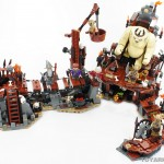 035-Lego-Hobbit-Goblin-King-Battle