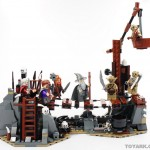 036-Lego-Hobbit-Goblin-King-Battle