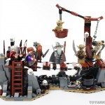 037-Lego-Hobbit-Goblin-King-Battle