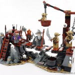 038-Lego-Hobbit-Goblin-King-Battle