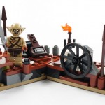 039-Lego-Hobbit-Goblin-King-Battle