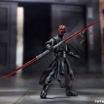 6-inch-SW-Figures-020513_Maul_1