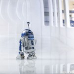 6-inch-SW-Figures-020513_R2D2_1