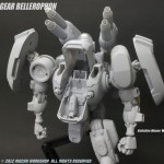 Armarauders-Cam-Full-Gear-Bellerophon-06