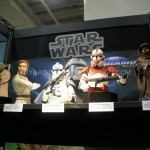 DST-Star-Wars-Toy-Fair-2013-001