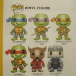 Funko-Toy-Fair-2013-Catalog-001