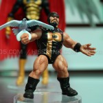 Marvel-Legends-and-Marvel-Universe-Toy-Fair-2013-001
