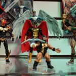 Marvel-Legends-and-Marvel-Universe-Toy-Fair-2013-002