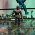 Marvel-Legends-and-Marvel-Universe-Toy-Fair-2013-003
