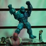 Marvel-Legends-and-Marvel-Universe-Toy-Fair-2013-004