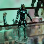 Marvel-Legends-and-Marvel-Universe-Toy-Fair-2013-005