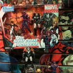 Marvel-Legends-and-Marvel-Universe-Toy-Fair-2013-006
