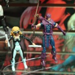 Marvel-Legends-and-Marvel-Universe-Toy-Fair-2013-007