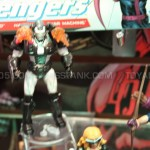 Marvel-Legends-and-Marvel-Universe-Toy-Fair-2013-008