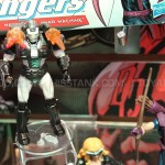 Marvel-Legends-and-Marvel-Universe-Toy-Fair-2013-009