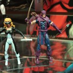 Marvel-Legends-and-Marvel-Universe-Toy-Fair-2013-010
