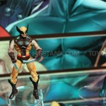 Marvel-Legends-and-Marvel-Universe-Toy-Fair-2013-012