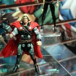 Marvel-Legends-and-Marvel-Universe-Toy-Fair-2013-013