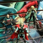 Marvel-Legends-and-Marvel-Universe-Toy-Fair-2013-014