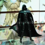 Marvel-Legends-and-Marvel-Universe-Toy-Fair-2013-016