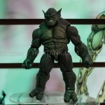 Marvel-Legends-and-Marvel-Universe-Toy-Fair-2013-017