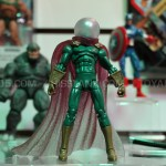 Marvel-Legends-and-Marvel-Universe-Toy-Fair-2013-018