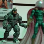 Marvel-Legends-and-Marvel-Universe-Toy-Fair-2013-019