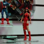 Marvel-Legends-and-Marvel-Universe-Toy-Fair-2013-020