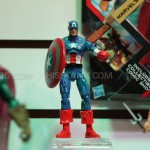 Marvel-Legends-and-Marvel-Universe-Toy-Fair-2013-021
