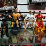 Marvel-Legends-and-Marvel-Universe-Toy-Fair-2013-022