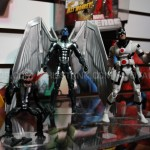 Marvel-Legends-and-Marvel-Universe-Toy-Fair-2013-023