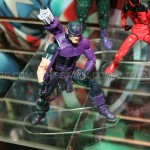 Marvel-Legends-and-Marvel-Universe-Toy-Fair-2013-025