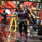 Marvel-Legends-and-Marvel-Universe-Toy-Fair-2013-026