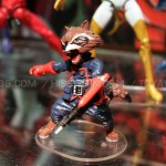 Marvel-Legends-and-Marvel-Universe-Toy-Fair-2013-027