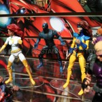 Marvel-Legends-and-Marvel-Universe-Toy-Fair-2013-028