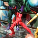 Marvel-Legends-and-Marvel-Universe-Toy-Fair-2013-029