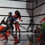 Marvel-Legends-and-Marvel-Universe-Toy-Fair-2013-030