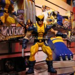 Marvel-Legends-and-Marvel-Universe-Toy-Fair-2013-031