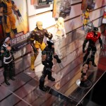 Marvel-Legends-and-Marvel-Universe-Toy-Fair-2013-032