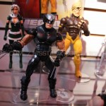 Marvel-Legends-and-Marvel-Universe-Toy-Fair-2013-033
