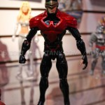 Marvel-Legends-and-Marvel-Universe-Toy-Fair-2013-036