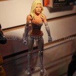 Marvel-Legends-and-Marvel-Universe-Toy-Fair-2013-037