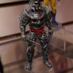 Marvel-Legends-and-Marvel-Universe-Toy-Fair-2013-038