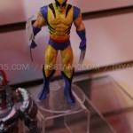 Marvel-Legends-and-Marvel-Universe-Toy-Fair-2013-039