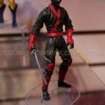 Marvel-Legends-and-Marvel-Universe-Toy-Fair-2013-040