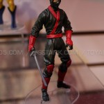 Marvel-Legends-and-Marvel-Universe-Toy-Fair-2013-041