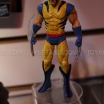 Marvel-Legends-and-Marvel-Universe-Toy-Fair-2013-042