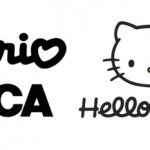 NECA-Hello-Kitty