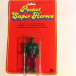 Pocket-Super-Heroes-Hulk