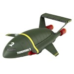 Revoltech-Thunderbirds-2-Vehicle-001
